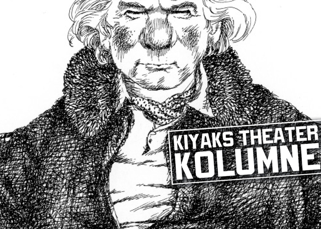 gorki_kolumne8_web