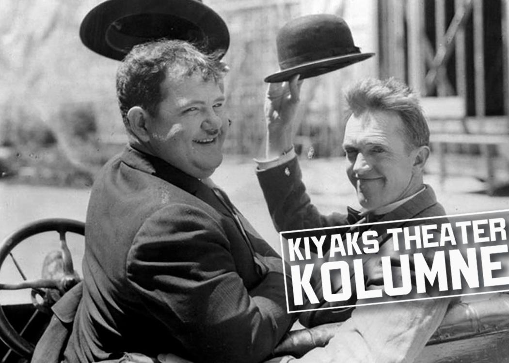 gorki_kolumne10_web
