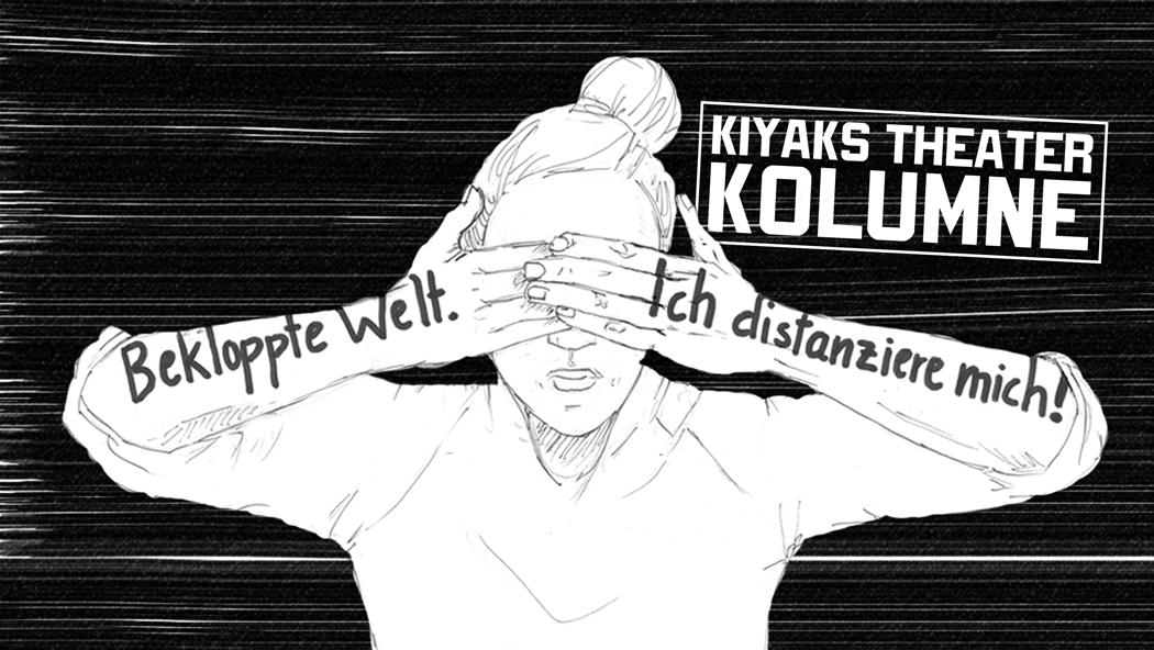 gorki_kolumne20