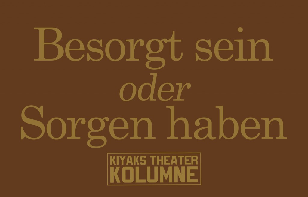 gorki_kolumne32