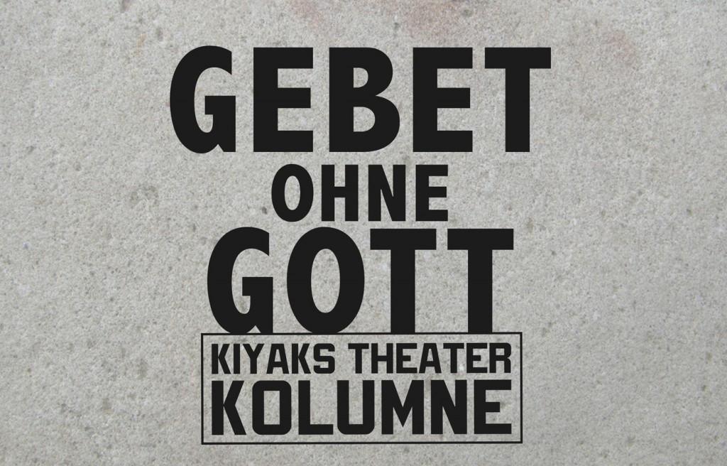 gorki_kolumne43b